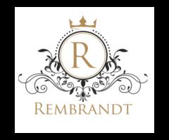 Банкетный зал «Rembrandt Hall»